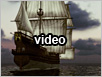 Galleon Video